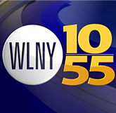 Picture of WLNY 10/55 Logo