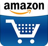 Picture of Amazon Logo