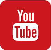 Picture of Youtube Logo