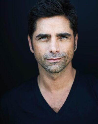 Picture of John Stamos