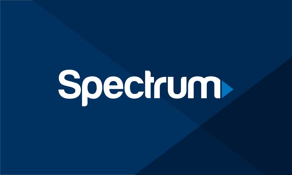 Picture of Spectrum TV Stream